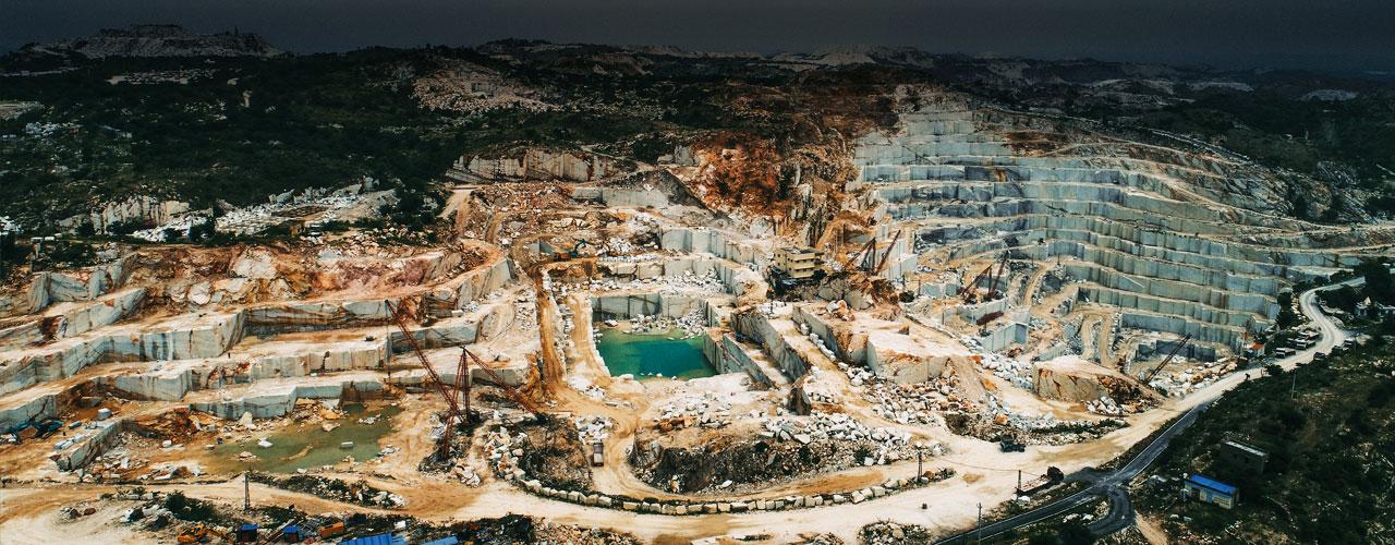 Gorbandh Marbles :: Indian Marble | Indian Granite | Marble